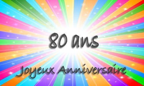 carte-anniversaire-humour-80-ans-multicolor